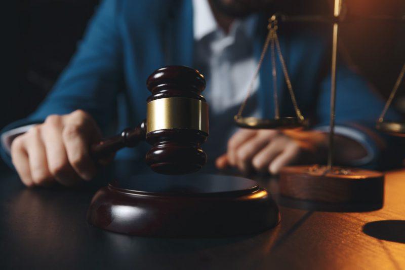 מה חשוב לדעת כשמנסחים צוואה עם עורך דין?